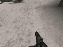M92FS Ingame