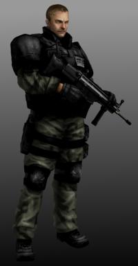 New baron image