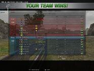 142 Kills