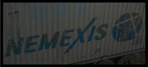 NEMEXIS