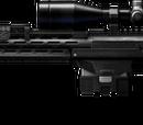 DSR-1 Tactical