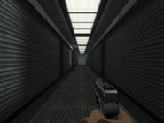 Five-Seven First Person View