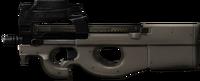 P90 SE High Resolution