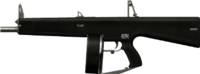 AA-12 Main