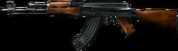 AK-47 HD