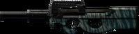 P90TR SE High Resolution