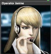 Janine 2