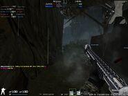 Combat-Arms 02p