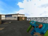 Toy Gun Reload 4