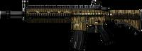 M416 CAMO High Resolution