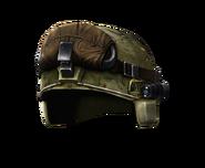 Capacete-militar
