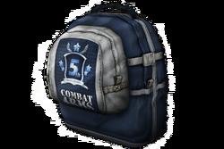 5th-Aniversary-Backpack-Main