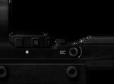 HDS-4 Reflex Sight I