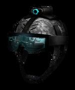 Reinforced IBH MK2 Seal