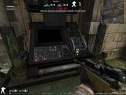 Spy Uploader 3
