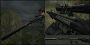 MSG-90 DMR preview