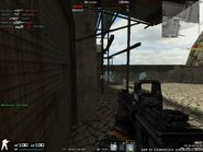 Combat-Arms Rec7 Hold