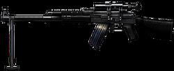 RPK-74M Main