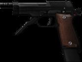 Beretta 93R Main