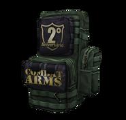 Elite-mochila-do-2-aniversario