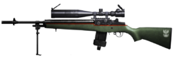 Rocco's-m14-hunter