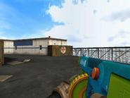Toy Gun Reload 1