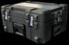 Supply Case CQB-I