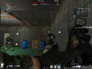 Combat-Arms Ak3p