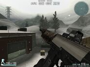 Combatarms25f