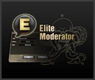 Img main elite moderator