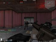 M6A2 Reload
