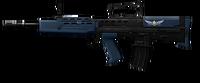 L85A1 MARK II High Resolution