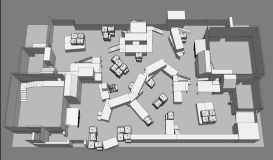 Junk flea 2 layout dev blog