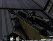 L115A3!