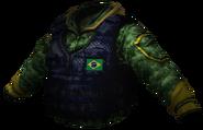 Colete-Brasileiro-de-Reconhecimento