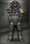 EOD Suit2