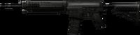 SG556 High Resolution