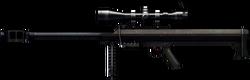 M99 Bigshot