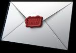 Dev Letter