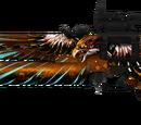 Tempest Aviator PP-19 MOD