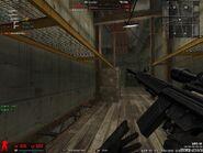 Combat-Arms 234