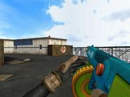 Toy Gun Reload 2