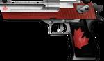 CanadianEagle