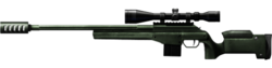 TRG-41