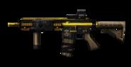 Barons-Revised-M416-CQB