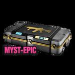 Myst-epic