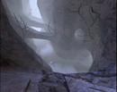 Hallow ravine2