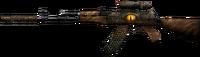 AK47 Leviathan-2 (1)