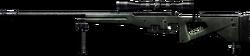 KNT-308