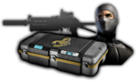Scorpion's Package Main